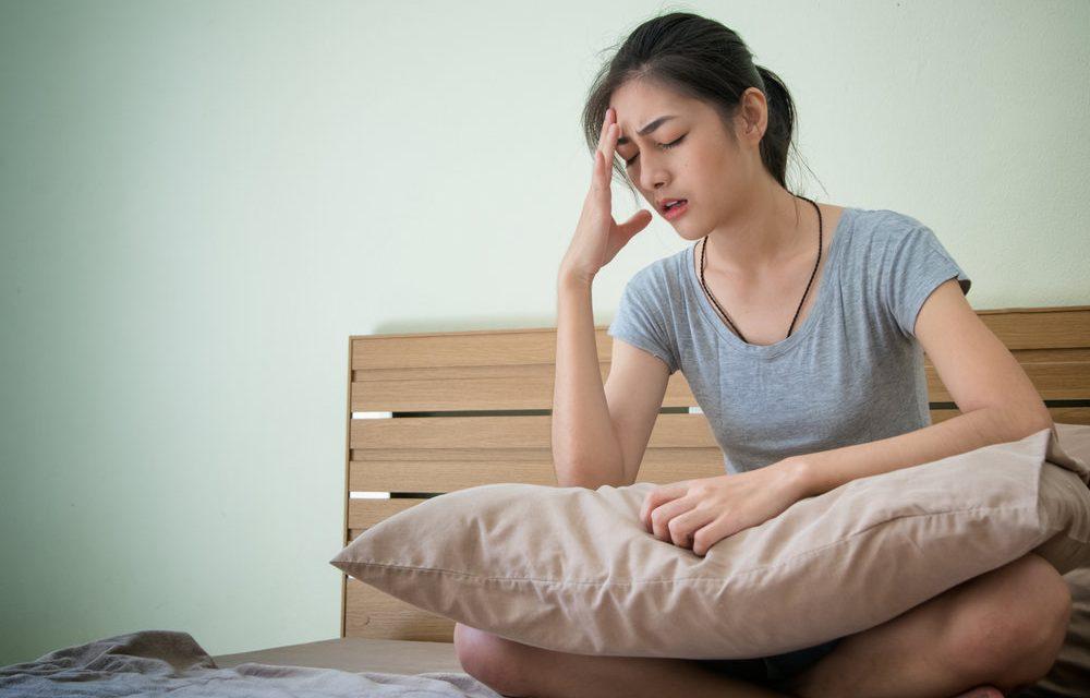Mimomaternicové tehotenstvo vás môže stáť život: Kedy sa prejaví a aké sú riziká?