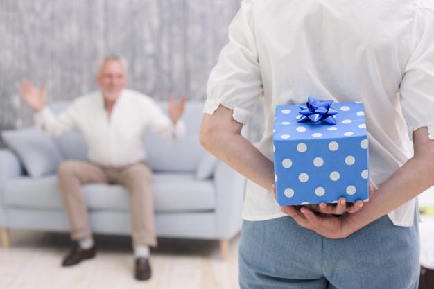 Darček pre otca: 8 tipov, ktoré ho zaručene potešia