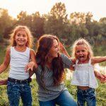 Prečo viesť dieťa k športu a kedy začať