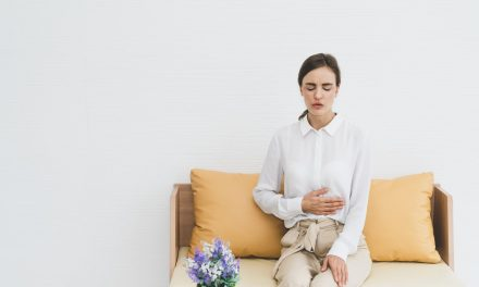 21 prvých príznakov tehotenstva: Aké signály nám vysiela telo keď otehotnieme?