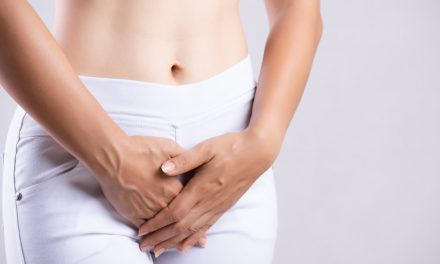 Všetko o ovulácii! Kedy prebieha a ako zistíte, že ju máte?