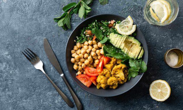 Čo na obed? Veľký prehľad rýchlych a zdravých receptov na týždeň aj víkend