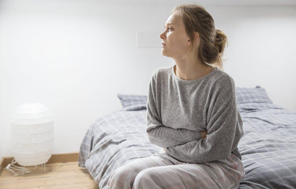 Zatočte s anémiou! Prečo nám chudokrvnosť znepríjemňuje život