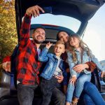 Najlepšia dovolenka na Slovensku s deťmi: Toto musíte zažiť!