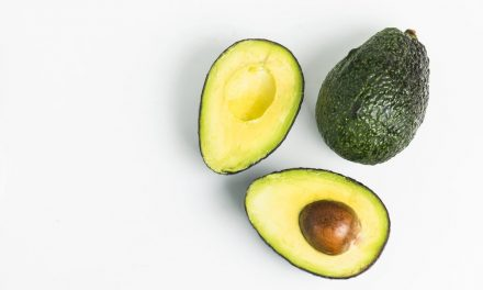 Zázračné avokádo: Aké účinky má na naše telo a ktoré recepty sú najlepšie?