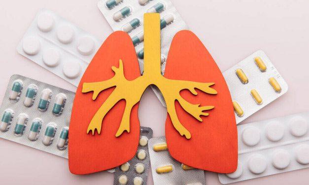 Pozor na zápal pľúc! Je nebezpečný a ľahko prenosný!