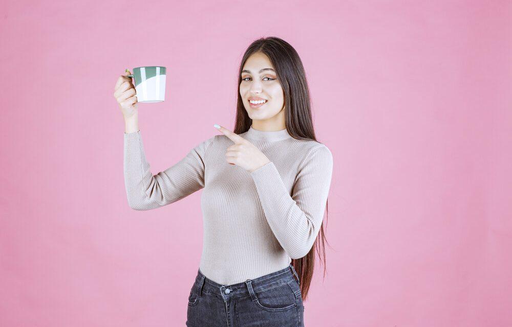 Zelený čaj ako nápoj mladosti! Keď zistíte aké má účinky, neprestanete ho piť.